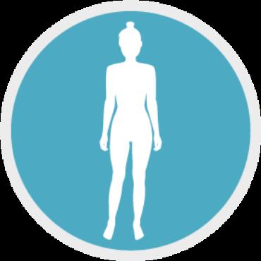1.Algemene-kinesitherapie-1.png