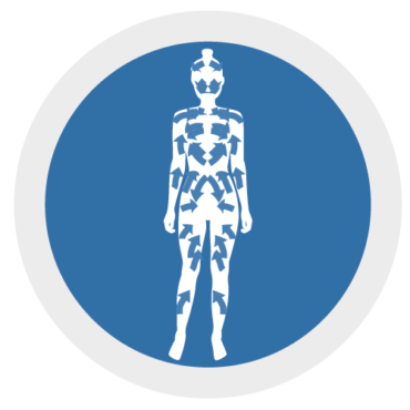icons-Annick-Docker-website-2021-b-01.png