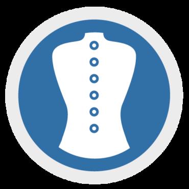 icons-Annick-Docker-website-2021-b-02.png