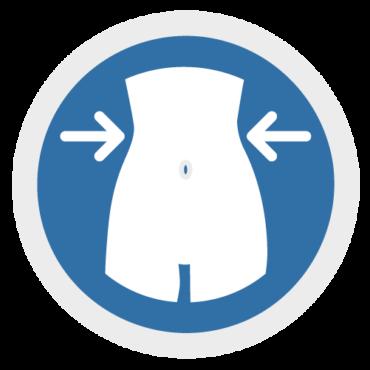 icons-Annick-Docker-website-2021-b-03.png