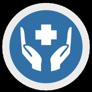 icons-Annick-Docker-website-2021-b-04.png