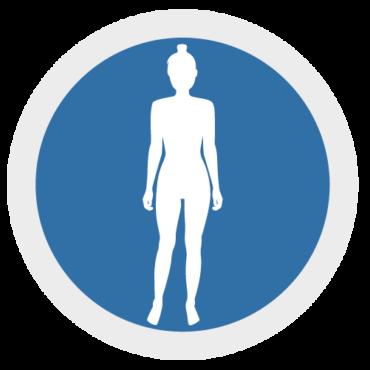 icons-Annick-Docker-website-2021-b-07.png