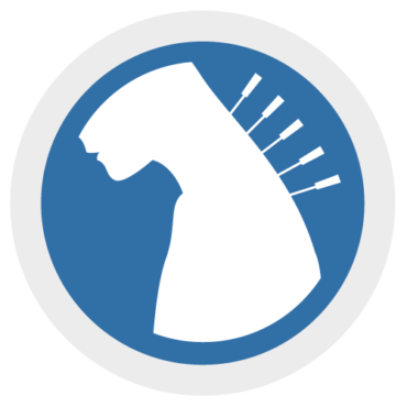icons-Annick-Docker-website-2021-b-09.png