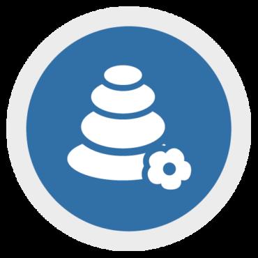 icons-Annick-Docker-website-2021-b-10.png